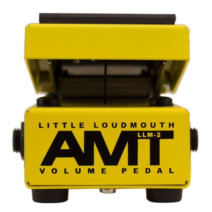 Amt Llm 2 1