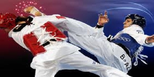 Today's Deal: World Taekwondo Center $59.00!     4 weeks of classes & free uniform! Give your child a powerful gift.. Confidence & Respect!