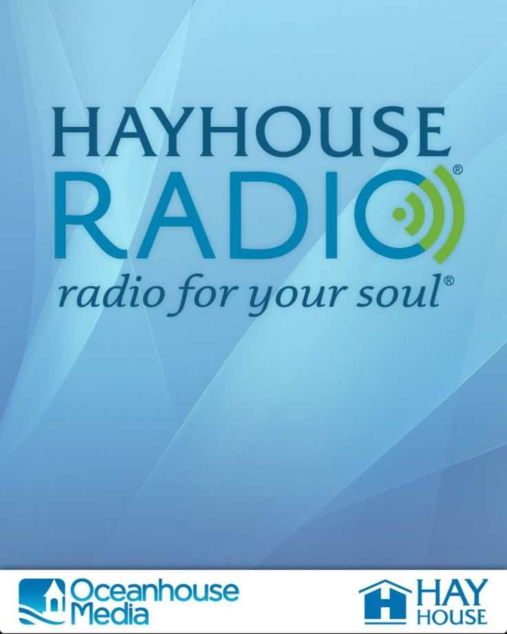 Superb Download Our #HayHouseRadio App From The ITunes Or Google Play U0026 Take Our  Authors Wherever
