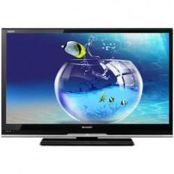 Sharp LED TV LC 32LE340MBlackSharp 32LE340MBlack Moving Desktop BackgroundsDesktop WallpapersWallpaper