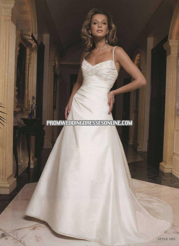nő keres casablanca wedding