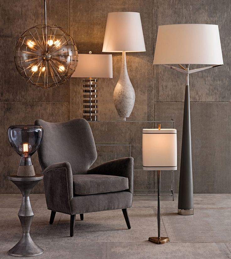 Shop arteriors eclectic collection of luxury lighting furniture and accessory designs and decor including artisan lamps luxury chandeliers and designer