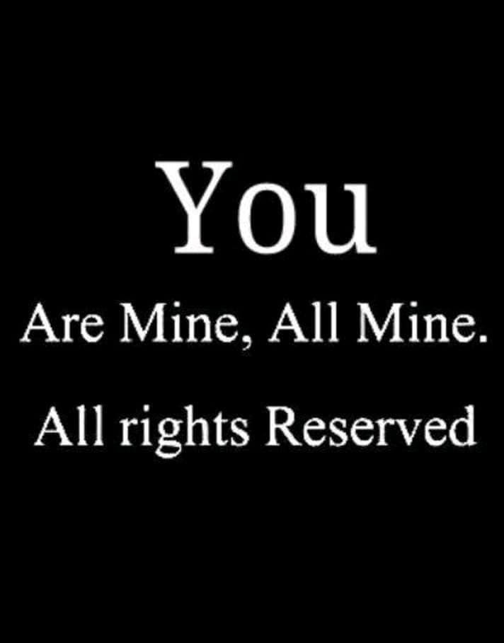 Romantische Liebe-kostenlose internationale Dating-Seite für alle