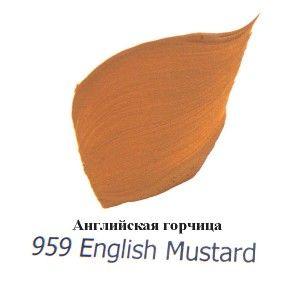 Коричневые цвета Акриловая краска FolkArt Plaid