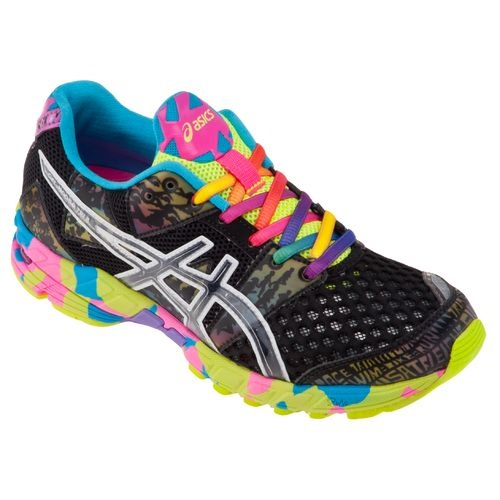 ASICS® Women's Gel-Noosa Tri™ 8 Running Shoes