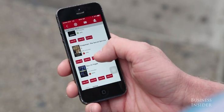 MoviePass boasts it reached 1 million paid subscribers faster than Netflix and Hulu (HMNY)