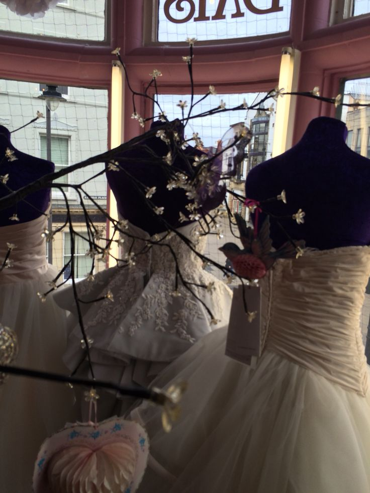 175 best Wedding Days of Cheltenham images on Pinterest | Short ...