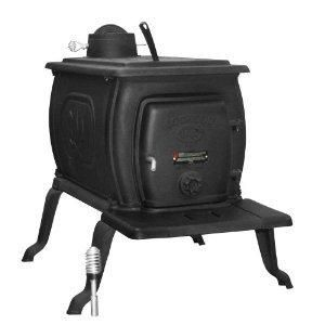 U.S. Stove 2421 Cast Iron wood burning Stove at menards 123.71$ after sale pr. and rebate #LavaHot http://www.lavahotdeals.com/us/cheap/stove-2421-cast-iron-wood-burning-stove-menards/57271