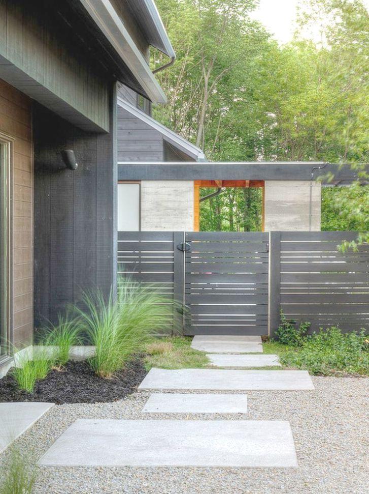 Landscape Gardening Courses Sussex His Landscape Design For Modern Homes Concerning Organic Gardeni Modern Landscaping Modern Landscape Design Landscape Design