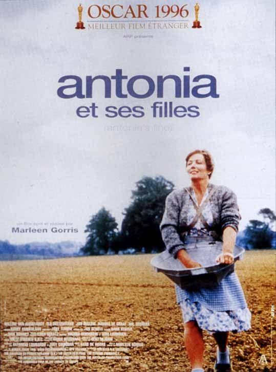 1996 Marleen GORRIS