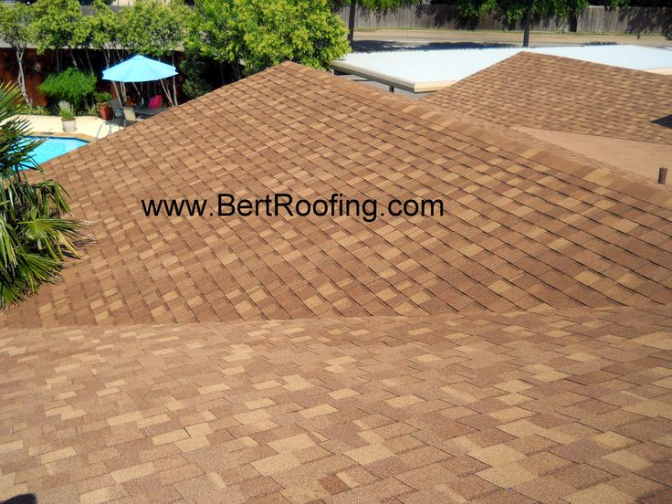 Best 49 Best Certainteed Roofs Installed By Bert Roofing 400 x 300