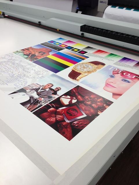 #Digital_Printing is modern printing process that produces prints directly from a computer file and it is widely used for a variety of publishing commissions. Quicklinks is top leading Digital Printing Dublin Company.
