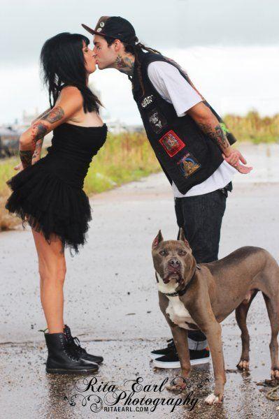 143 best images about pit bulls amp villalobos �� on