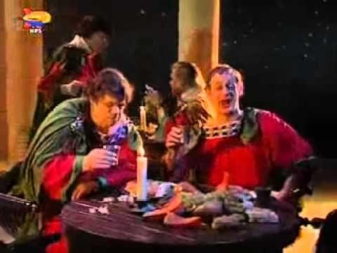 Romeinen  ▶ Het Klokhuis-Afl. Romeinen - YouTube (inhoud nog even checken)