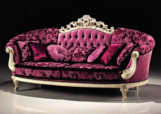 http://www.idfdesign.com/luxury-classic-sofa-couch/art-1737-l.htm