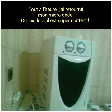 humour5357_n