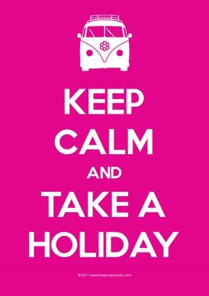 Keep calm and.... Need a vacation planned and coordinated? C2C Travels can do that for you! 2744.mtravel.com/