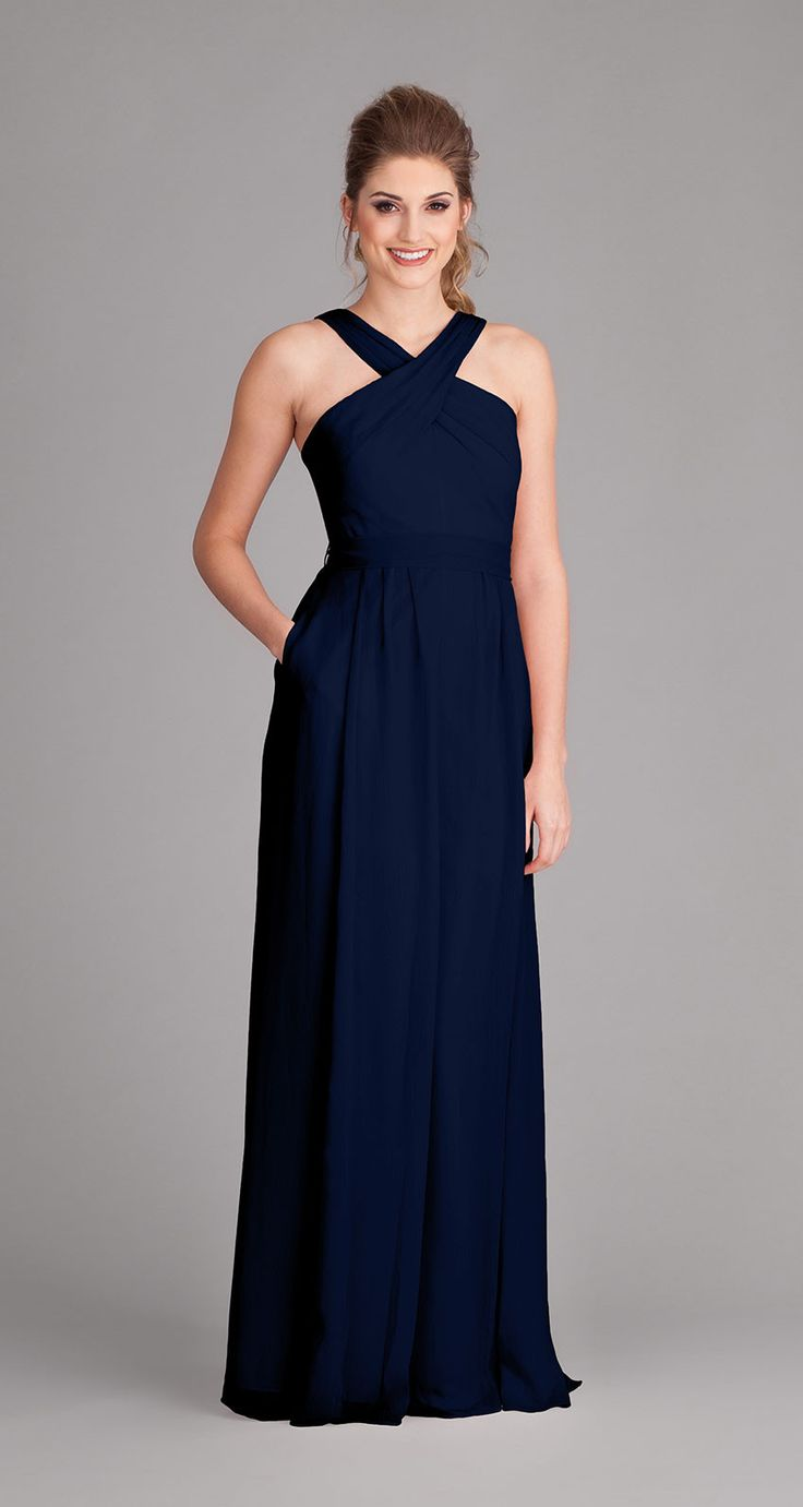 best bridesmaid dresses for kort images on pinterest