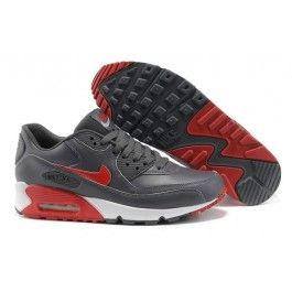 Authentic Nike Shoes For Sale, Buy Womens Nike Running Shoes 2014 Big  Discount Off Nike Air Max 90 Mens Leather Dark Grey/Anthracite-Hyper Red  Shoes [ -