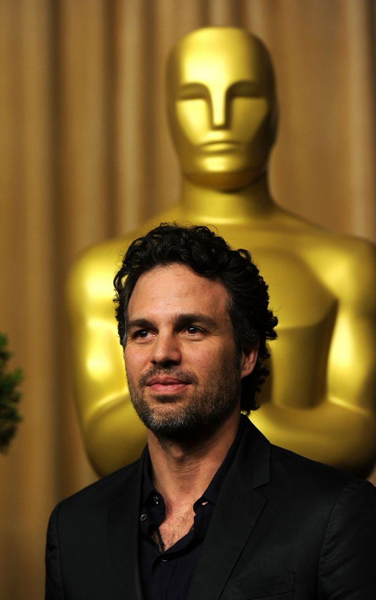 EVENTS IN2011 > 83RD ACADEMY AWARDS NOMINATIONS LUNCHEON