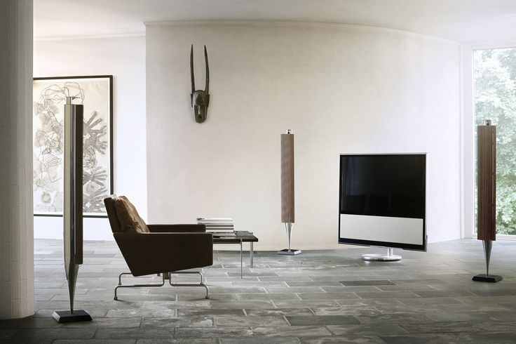 BeoVision 11-46 HDD - 4590€