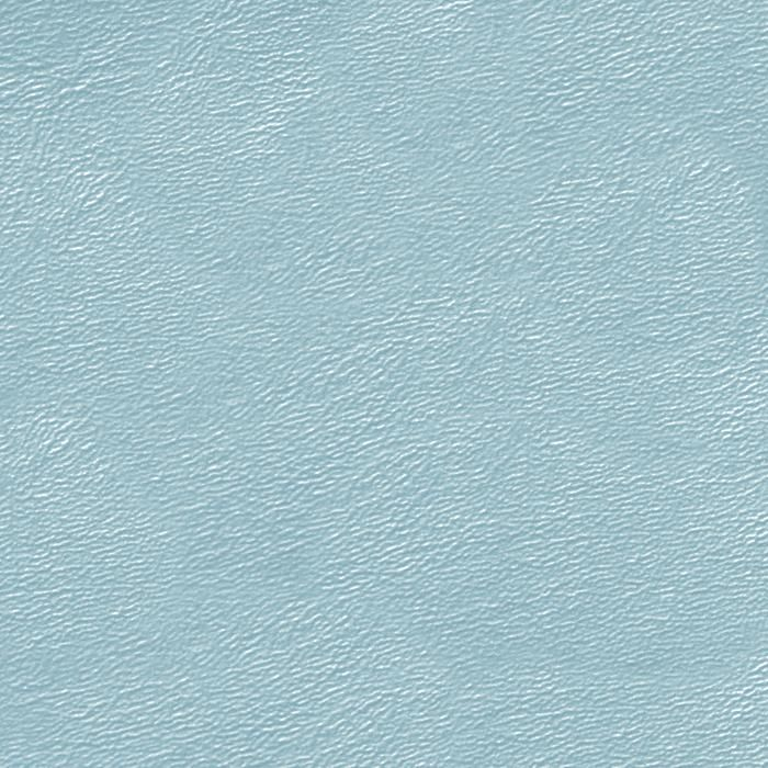 """Marine Vinyl Sky Blue from @fabricdotcom  This 32 oz. upholstery weight vinyl fabric has a PVC coating and a mesh like backing. Fabric has a light fastness (degree to which a dye resists fading due to light exposure) of 500 hours. It can be used for upholstery projects, picture frames, pillows, headboards, craft projects and more! California residents click  <a href=""""http://prop65.fabric.com/"""">here</a> for Proposition 65 information."""
