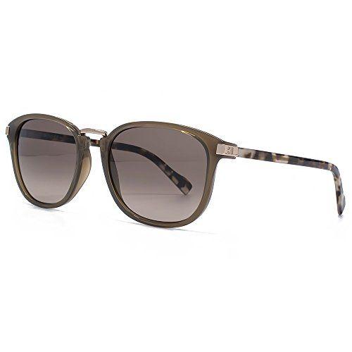Meravigliosi ed inimitabili, sono proprio gli occhiali da sole che stavi cercando 🙂 Questi fantastici occhiali da sole Boss Orange sono un esempio perfetto di...
