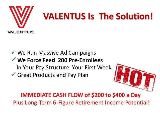 valentus-presentation-latest-3-30-2015
