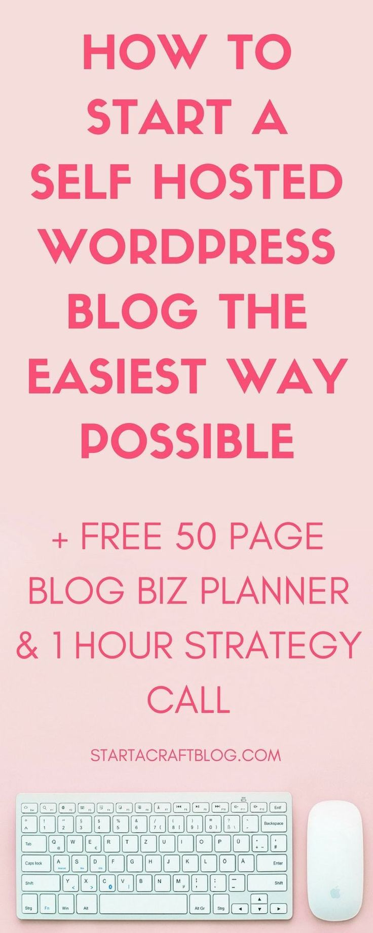 If you want to know how to start a blog in 2017 then you need to read this guide. Let me show you how to create a blog using Siteground shared hosting in under 5 minutes WITH a free video tutorial, Siteground discount coupons AND a how to start a blog checklist for you to download. Learn how to start a blog easily and get an answer to your question 'is siteground good?'. Siteground offers one of the best hosting plans around and the perfect platform to use for your wordpress org blog.