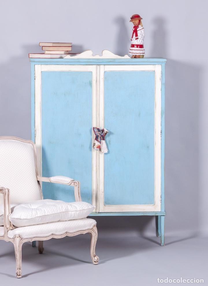 338 best images about coleccion muebles antiguos on for Muebles clasicos en lucena