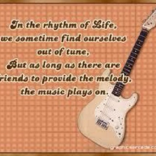 Funny Quotes On Music Lovers : Love music quotes: Music Plays, Funny Friendship Quotes, Support Live ...