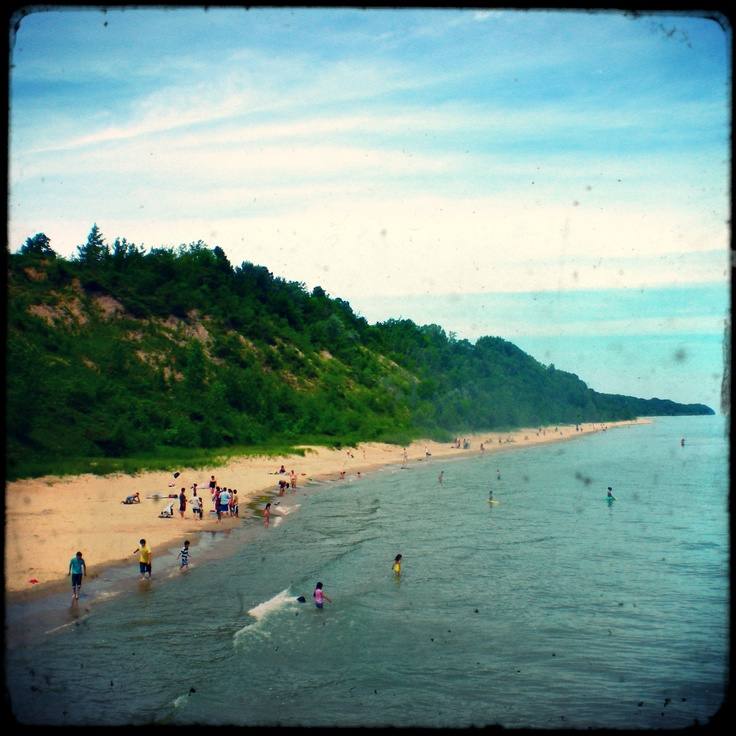 17 best images about wisconsin photography on pinterest for Port washington wi