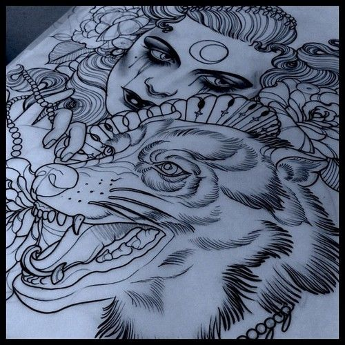 641 Best Images About Tattoos On Pinterest: 641 Best Images About Sketches On Pinterest