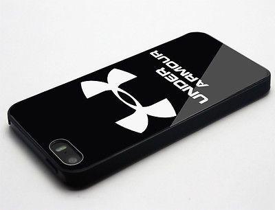 coque iphone 7 under armour