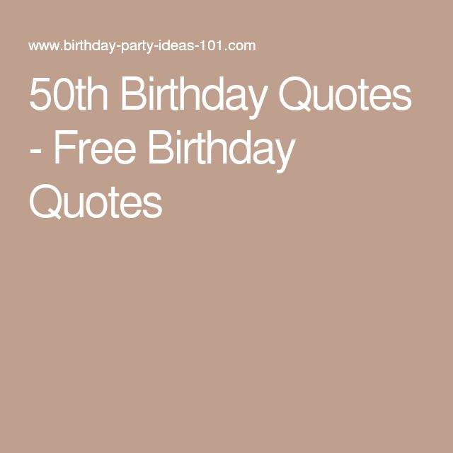 Funny 50th Birthday Wishes Quotes: 1000+ 50th Birthday Quotes On Pinterest