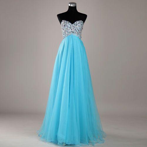 Elbise, Abiye, Uzun Elbise Modelleri, Gece Elbiselesi,şifon abiye elbise,strapless abiye elbise