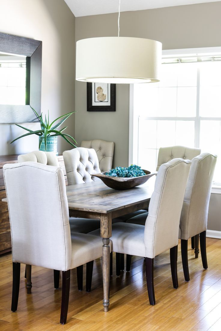 301 best dining room images on pinterest french farmhouse