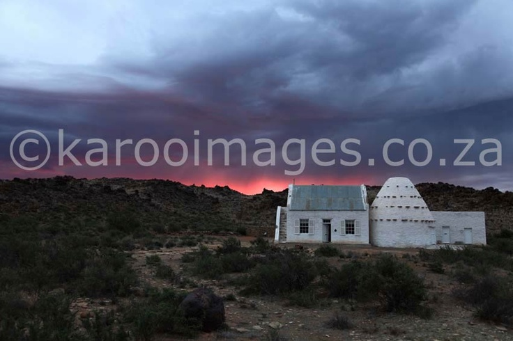 Karoo Images - South African Photographs for sale