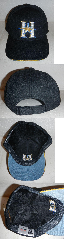 Hats and Headwear 159057: Nwot Hokkaido Nippon Ham Fighters Japanese Npb Baseball Team Logo Hat Cap Mizuno -> BUY IT NOW ONLY: $36.99 on eBay!