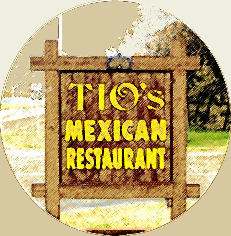 Mexican Restaurants In Elk City Oklahoma