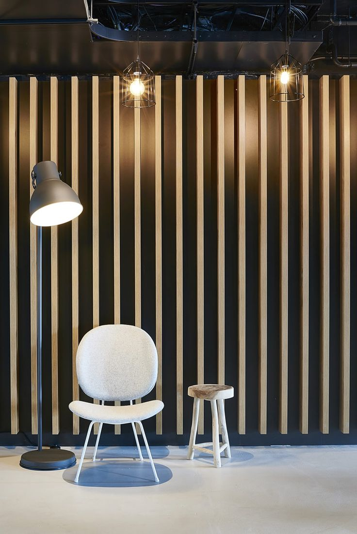183 best + interior > wall images on pinterest | wall design