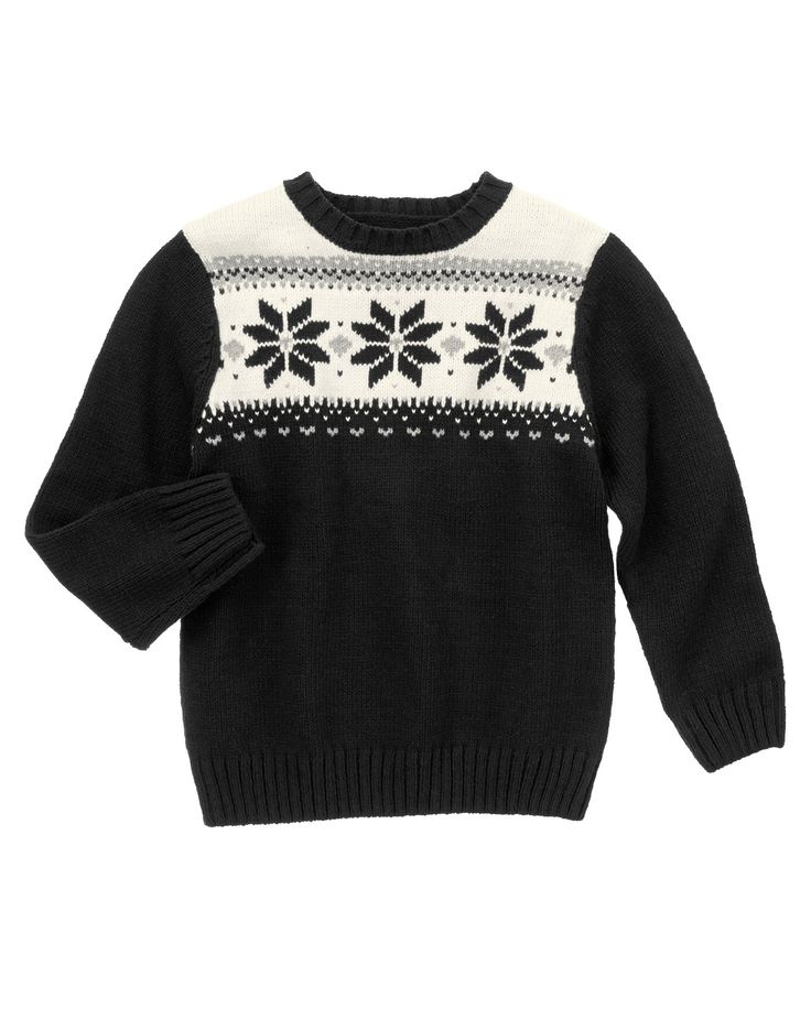 50 best Intarsia Knitting patterns images on Pinterest | Cross ...
