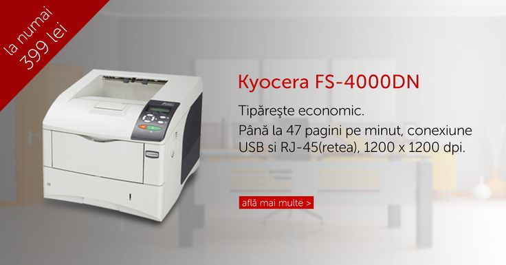 https://www.interlink.ro/imprimanta-monocrom-kyocera-fs-4000dn-duplex-retea-usb-47-ppm-1200-x-1200-p12446.html