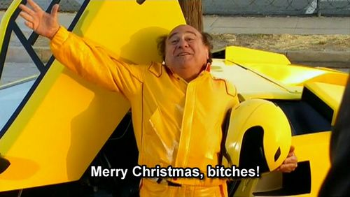 Merry Christmas bitches! #funny #meme #LOL #humor #funnypics #dank #hilarious #like #tumblr #memesdaily #happy #funnymemes #smile #bushdid911 #haha #memes #lmao #photooftheday #fun #cringe #meme #laugh #cute #dankmemes #follow #lol #lmfao #love #autism #filthyfrank #trump #anime #comedy #edgy
