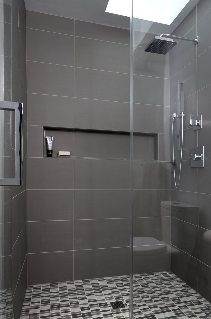 Trend 2 Person Shower Dimensions 96 With Additional With 2 Person Shower Dimensions Idee Salle De Bain Salle De Bains Moderne Salle De Bain Design