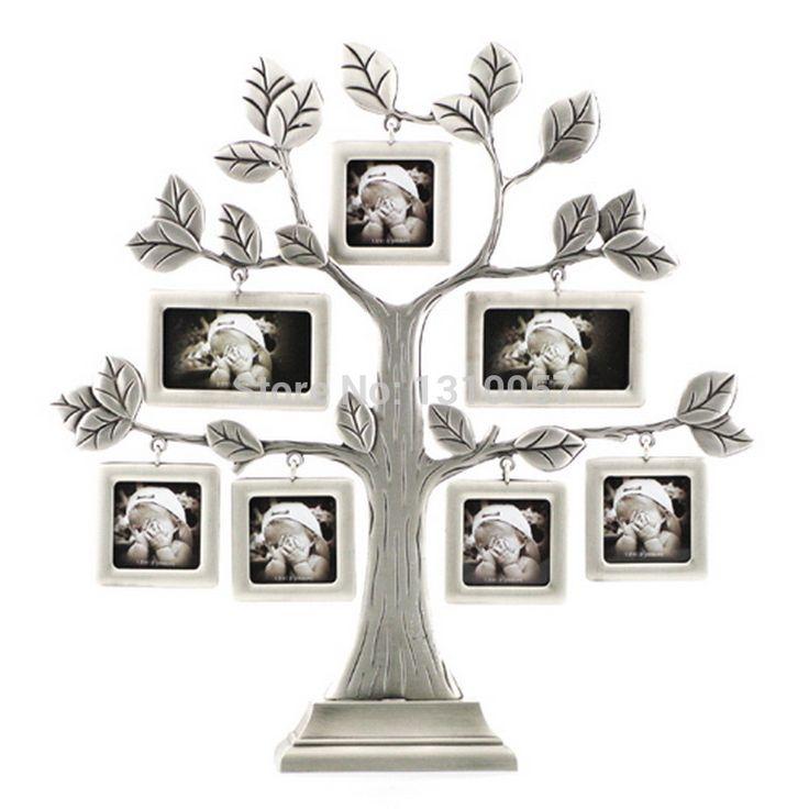 Mejores 69 imágenes de pergamano arbol genealogico en Pinterest ...