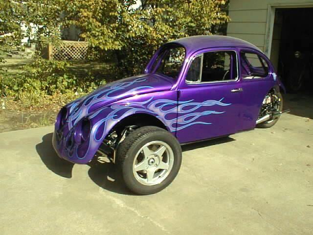 Mopeds For Sale Las Vegas >> 310 best VW Trikes images on Pinterest | Vw trike, Custom trikes and Motorbikes