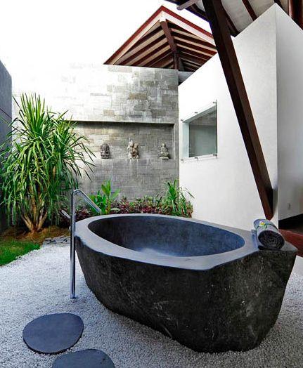 The Layar, Bali, Indonesia. http://www.beyondvillas.com