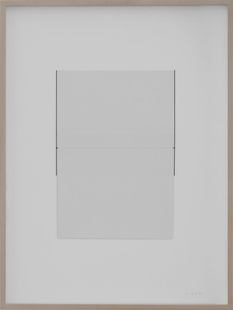 Michael Rouillard, 'Untitled,' 1998, Peter Blake Gallery