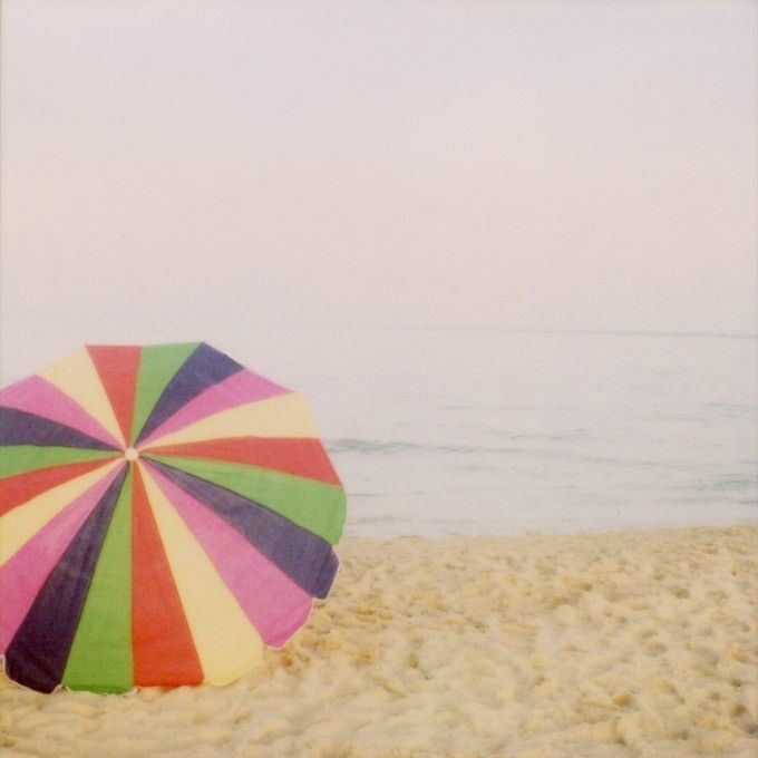 Eye Poetry Photography - Beach photograph -  via Etsy. #Canada, Made in Canada
